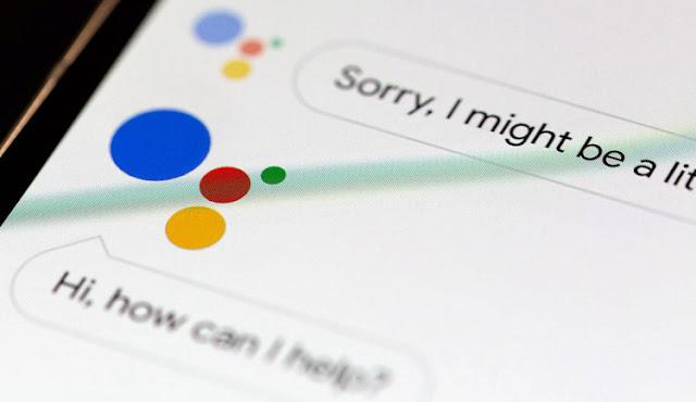 تقول Google إن تسجيلات المساعد المسربة تشكل انتهاكًا لسياسات أمان البيانات