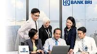 PT Bank Rakyat Indonesia (Persero) Tbk, karir PT Bank Rakyat Indonesia (Persero) Tbk, lowongan kerja 2019, karir PT Bank Rakyat Indonesia (Persero) Tbk 2019