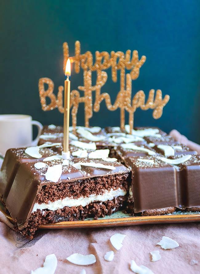 Gateau-anniversaire-chocolat-coco