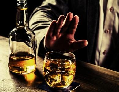 ब्राह्मणों को शराब क्यों नहीं पीनी चाहिए? (Why Brahmins should not drink alcohol)