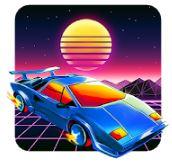 Music Racer APK MOD Unlimited Money v10.9.1