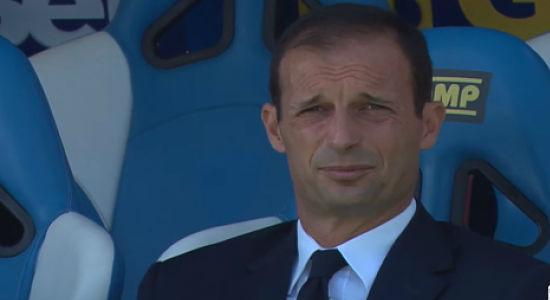 JUVENTUS, Witsel, Alex Sandro, Gagliardini: il punto sul mercato bianconero
