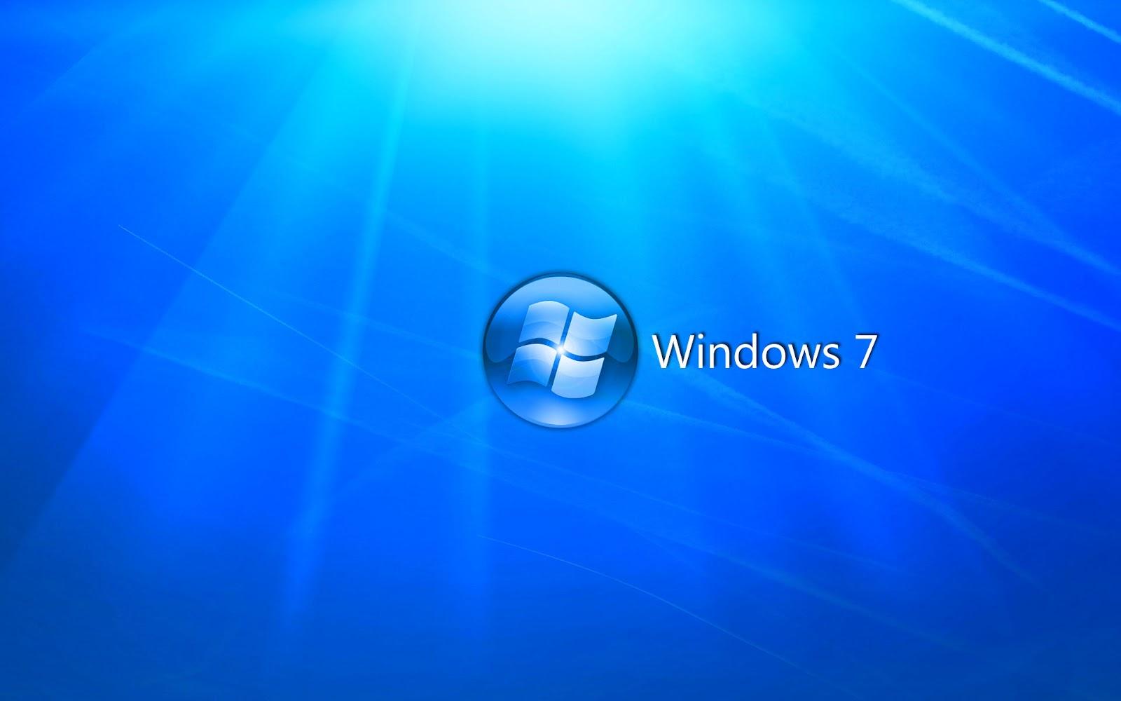 Windows 7 hd beautiful wallpapers hd wallpapers rooteto - Windows 7 love wallpapers ...