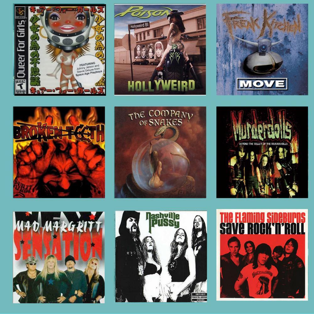10 discos de Hard, Glam y Sleaze del siglo 21 - Página 4 A%25C3%25B1o%2B2002%2B02