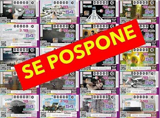 se-pospone-sorteo-mayor-3641-por-causa-terromoto-mexico-19-9-2017