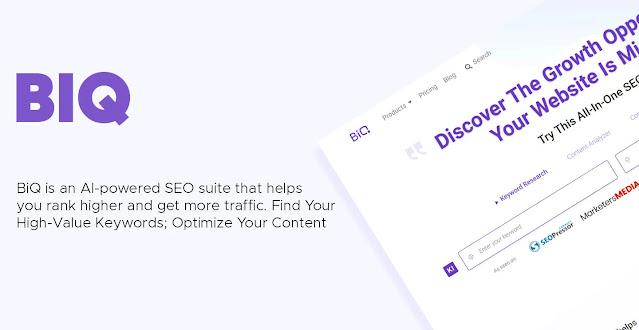 biq-keyword-research-tool