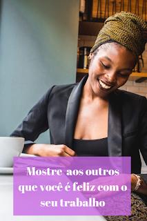Como lidar com as Críticas Familiares - Tati Conceição