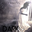 Giveaway of Dark and Deadly Things by Kelly Martin