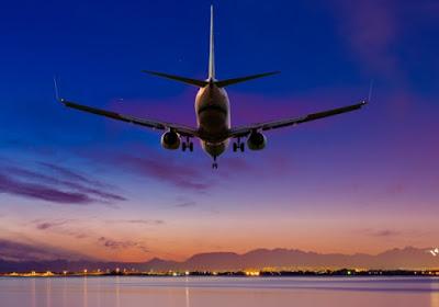 اسعار تذاكر الطيران من مصر الى الامارات 2018 حجز تذاكر طيران رخيصة الي الامارات