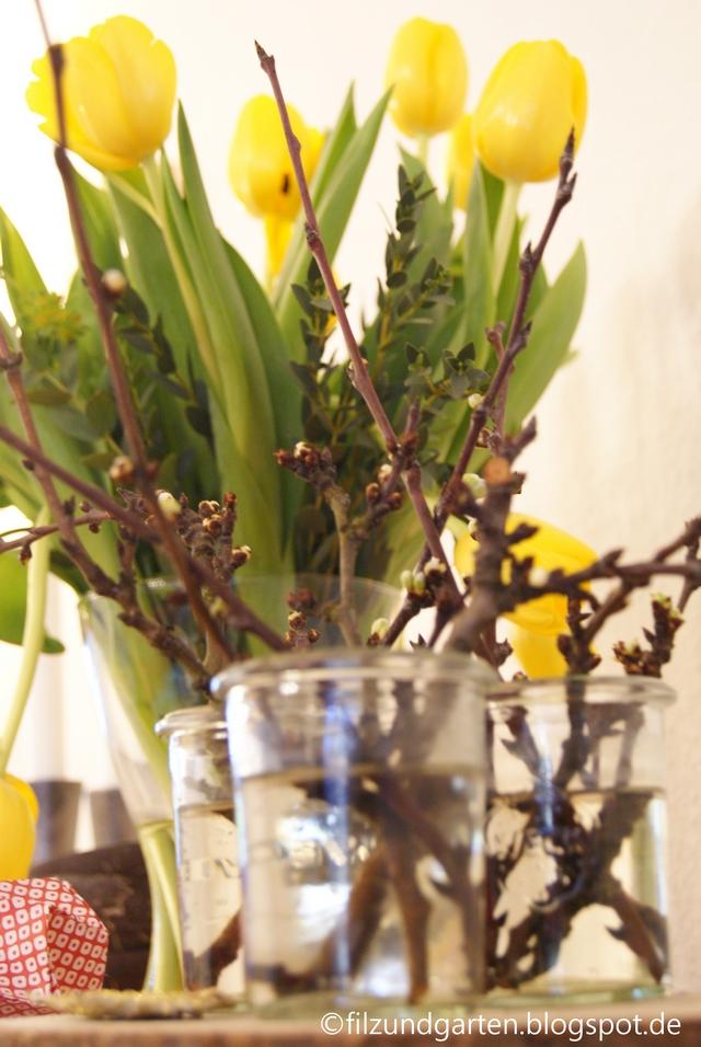 Sind Blumen systemrelevant?