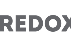 REDOX : REDUCTION AND OXIDATION