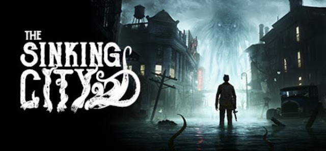 The-Sinking-City-Free-Download