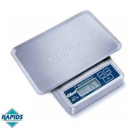 Edlund Scales at Rapids Wholesale