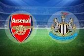 شاهد مباراة آرسنال ونيوكاسل يونايتد بث مباشر اليوم كورة لايف بلس 18-01-2021 في الدوري الانجليزي