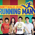 Running Man episode 320 eng sub