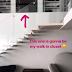 Wow! Θα τρίβετε τα μάτια σας με το καινούργιο σπίτι πασίγνωστης celebrity! [βίντεο]