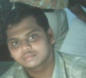 Mr N Satish, Committee Member