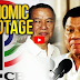 GRABE! ABS-CBN LUCIO TAN GALIT NA GALIT SI PANGULONG DUTERTE! PANOORIN
