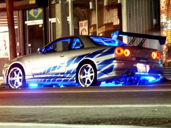 Best Modding Cars Racing Game