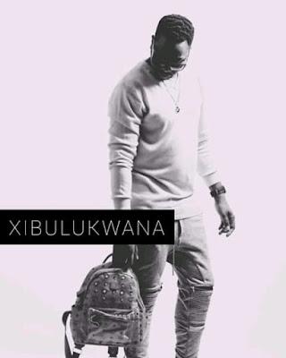 Ziqo - Xibulukwana (2020) DOWNLOAD MP3
