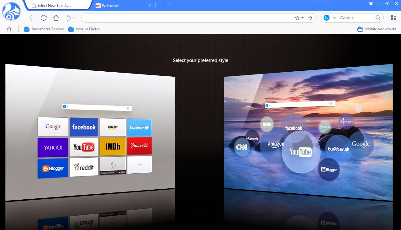 Free download program Uc Browser Free For Laptop - backuperai Uc Browser Free Download For Laptop