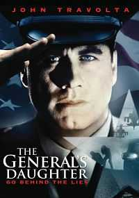 The Generals Daughter 1999 Hindi Dubbed Download Dual Audio 300mb WEB-DL
