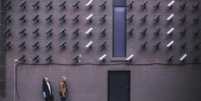 للصحفيين: اتبعوا استراتيجية الأمان الرقمي للحد من المخاطر