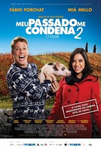 Download Meu Passado Me Condena 2 (Nacional)