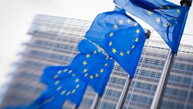 Το πλαστό ευρωπαϊκό δίλημμα