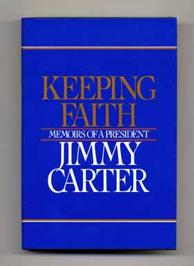 leadership qualities of jimmy carter Jimmy carter was, according to erwin hargrove, the first modern democratic president to be substantially ahead of the party coalition it goes into the dynamics of carter's leadership style and also gives information about what was happening behind the doors of the white house.