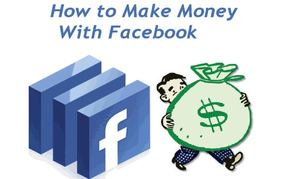 4 Cara Bisnis Online Di Facebook | Jualan Dan Promosi Via Facebook