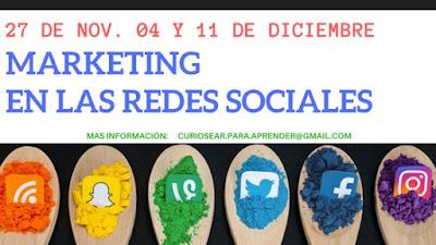 curso-marketing-redes-sociales-caracas-27-noviembre-04-11-diciembre