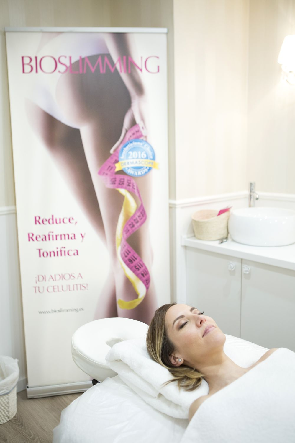 Fitness And Chicness-Tratamiento Bioslimming Divas Nail Bar-1