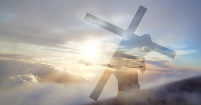 4 Karakter yang Menandakan Kamu Murid Yesus