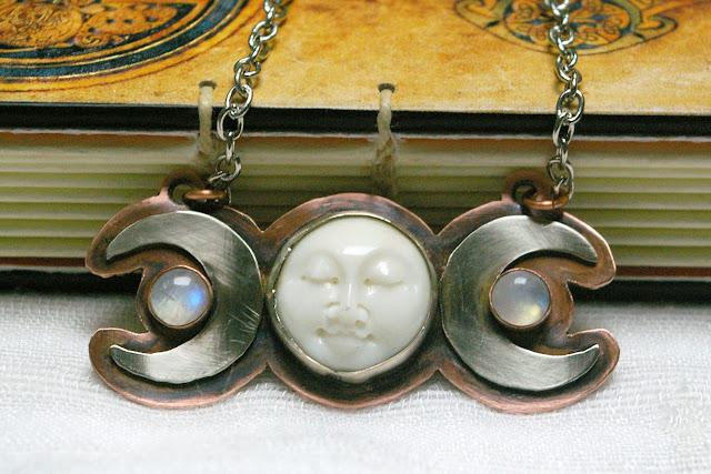 https://www.etsy.com/ca/listing/618507016/triple-moon-goddess-pendant-polished