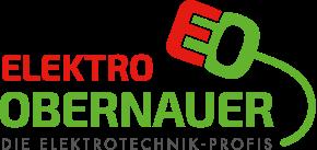 www.elektro-obernauer.de
