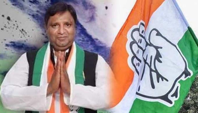 पश्चिम बंगाल: कांग्रेस प्रत्याशी का कोरोना से निधन, यूपी के तीन गांवों में प्रधान पद का चुनाव स्थगित