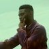 Nonso Amadi – Never | Watch Video
