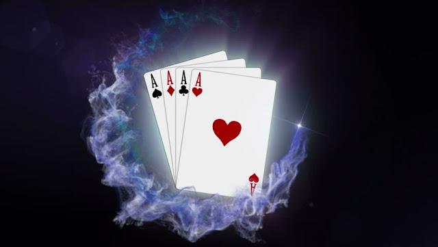 Bermain Judi Poker Online Indonesia Dengan Bonus Deposit Berlimpah