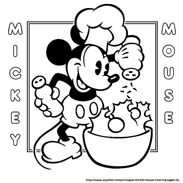 cooking coloring pages extraordinary design cooking coloring page ... | 700x700