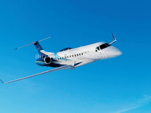 Embraer Legacy 650 Specs, Interior, Cockpit, and Price