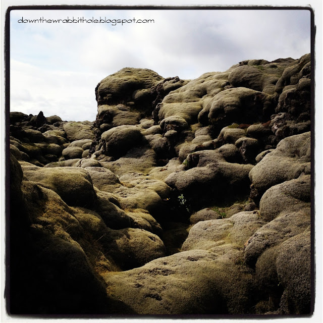 volcanic rocks Iceland, Iceland landscape, things to do in Iceland