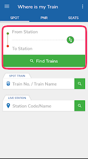 https://play.google.com/store/apps/details?id=com.whereismytrain.android