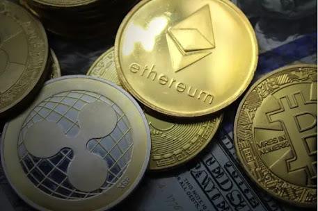 المؤسسات المالية تدعو إلى تعاون عالمي بشأن العملات الرقمية