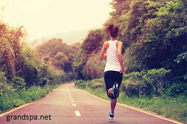 Pengertian Pola Hidup Sehat dan Penerapannya dalam Kehidupan Sehari-hari