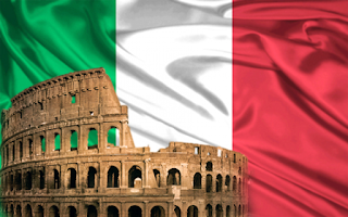 интенсивные курсы итальянского языка онлайн бесплатно
