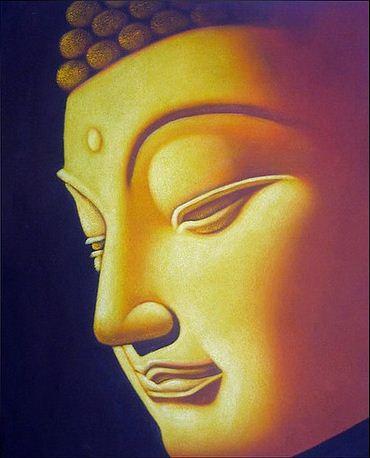 Monk Quotes Wallpaper Buddha Quotes Online Hd Buddha Images Bhagwan Gautam