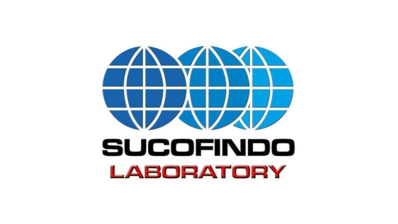 Lowongan Kerja PT Sucofindo SBU Laboratorium