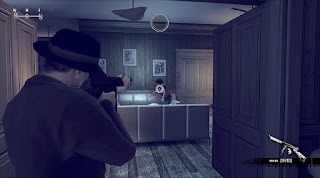 Download Alekhine's Gun Highly Compressed