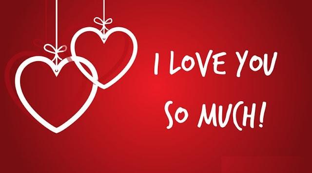 poem for my love?poem for my love,poem for my love,poem for my love
